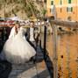 Le nozze di Giulia e Marzia Wedding Fotografa 53