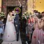 le nozze di Donatella Fargiorgio e Cine Foto Shop di Stefano Colandrea 6