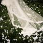 Le nozze di Claudia e Alfonso Lorenzetto Fotografo 60