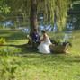 Le nozze di Silvia M. e Francesco Malpensi Photography 16