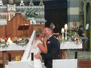 Raiola Wedding 2