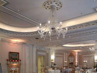 Palazzo Parigi Hotel & Grand Spa Milano 1