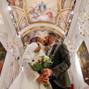 Le nozze di Giulia e Marzia Wedding Fotografa 54