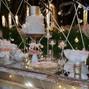 Le nozze di Alessandro Grasso e Fernanda Mighali - Ekinops 11