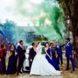 le nozze di Ilaria Capra e Paolo Barge Fotografia 22