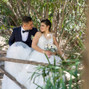 Le nozze di Andrea Rubiu e Photocinexecutive di Davide Costa 2