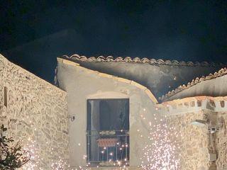 Castello Chiaramonte 1