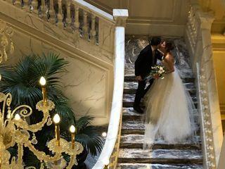 Palazzo Parigi Hotel & Grand Spa Milano 2