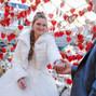 Le nozze di Giulia e Marzia Wedding Fotografa 55
