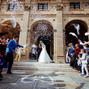 le nozze di Ilaria Capra e Paolo Barge Fotografia 23