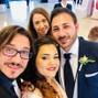 le nozze di Sarah Giuffrè e DjServices Musica e Intrattenimento 8