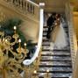 Palazzo Parigi Hotel & Grand Spa Milano 7
