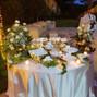 Le nozze di Graziano ancona e Salento Casa 12