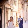 Le nozze di Linda C. e Momenti Magici 7