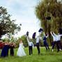 le nozze di Ilaria Capra e Paolo Barge Fotografia 24