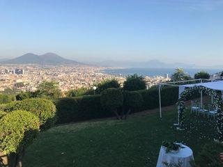 Villa Partenope 1