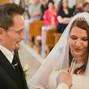 le nozze di Ardita Tilka e Scatti Speciali 25