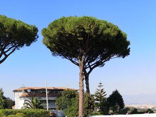 Villa Partenope 2