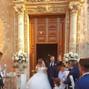 Le nozze di Alessandro Grasso e Fernanda Mighali - Ekinops 15