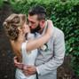Le nozze di Nadia e Nicolò Baronio 23