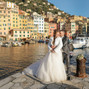 Le nozze di Giulia e Marzia Wedding Fotografa 59