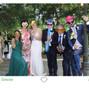 Le nozze di Simone F. e Selfie Box Photo Booth 14
