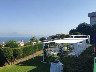 Villa Partenope 4
