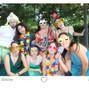 Le nozze di Simone F. e Selfie Box Photo Booth 15