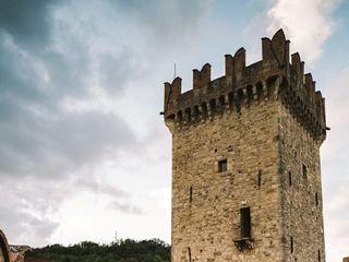 Castello di Vigoleno 3