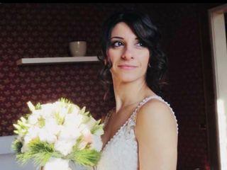 Andrea Di Luca 1