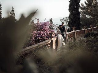 Busacca Daniele Photographer 5