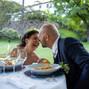 Le nozze di Elena e Davide Baresi Photo 18