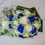 le nozze di Ardita Tilka e Scatti Speciali 34