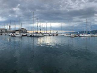 Ristorante Pier 1