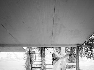 Andrea Bianco Fotografo - Zoom 3