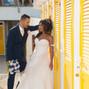 Le nozze di Linda C. e Momenti Magici 9