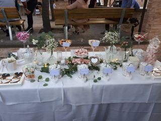 Fil Rouge Wedding & Event Planner Monica Lauro 1