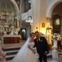 Le nozze di Alessandro Grasso e Fernanda Mighali - Ekinops 20