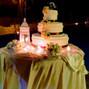 le nozze di Laura Battista e Andrea Di Luca 10