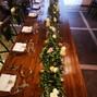 Le nozze di Alice Taglietti e Wedding Love Italy 18