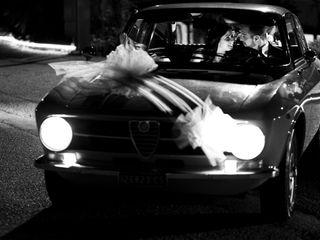 Andrea Bianco Fotografo - Zoom 5