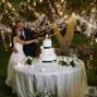 Le nozze di Carmela Gigliotti e Valle di Era 7
