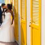Le nozze di Linda C. e Momenti Magici 12