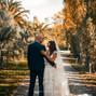 Le nozze di Enza V. e Raffaele Rotondo Photography 65