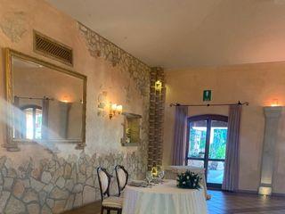 Ristorante Hotel I Ginepri 6