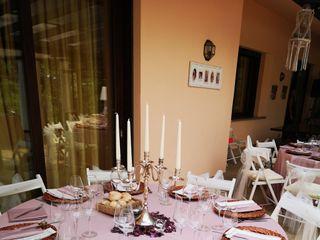 Maggioni Party Service 4