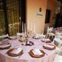 Le nozze di Bogdan Milano e Maggioni Party Service 9