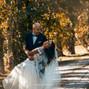 Le nozze di Enza V. e Raffaele Rotondo Photography 66