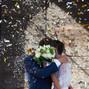 le nozze di Chiara e FranciB Photography 25