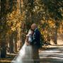 Le nozze di Enza V. e Raffaele Rotondo Photography 67
